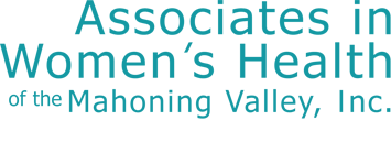 Associates in Women's Health of the Mahoning Valley, Inc.